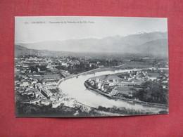 France > [38] Isère > Grenoble  Ref 3436 - Grenoble