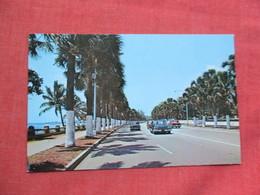 George Washington Avenue  Santo Domingo   Dominican Republic  Ref 3436 - Dominican Republic