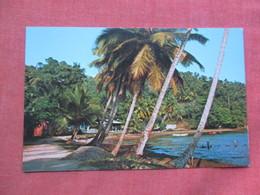 La Guada Swimming Place Samana  Dominican Republic  Ref 3436 - Dominican Republic