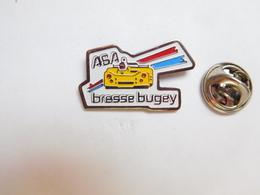 Beau Pin's , Auto Rallye , ASA Bresse Bugey , Bourg En Bresse , Ain - Rallye
