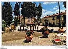 CASTELLINA  IN  CHIANTI (SI):    TENUTA  DI  RICAVO  -  PER  LA  SVIZZERA  -  FG - Alberghi & Ristoranti