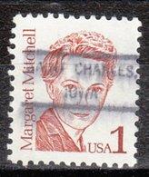 USA Precancel Vorausentwertung Preo, Locals Iowa, Saint Charles 807 - Vereinigte Staaten