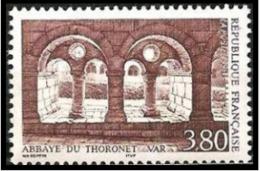 TIMBRE - FRANCE - 1996 - Nr 3020 - Neuf - Francia