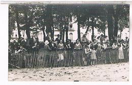 A Identifier Carte  Photo Fete Evenement  OU ? ID67 - Postcards