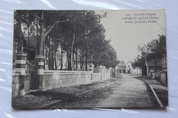 Lacanau Océan 33 4 CP Diverses 475 476 477 Et 478 CP01 - France