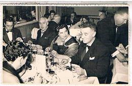 A Identifier  Photo   Rotary 1956  OU ? ID92 - Postcards