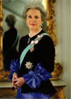 CPM Prinzessin Benedikte Von Danemark DENMARK ROYALTY (855486) - Königshäuser