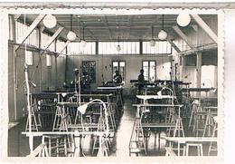 A Identifier    Photo  Salle De Dessin ,  OU ? ID96 - Postcards