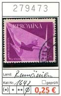 Rumänien - Roumanie - Romina - Rominia - Michel 1642 -  Oo Oblit. Used Gebruikt - - 1948-.... Repúblicas
