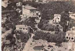 83-CAVALAIRE- VUE DU CIEL - Cavalaire-sur-Mer