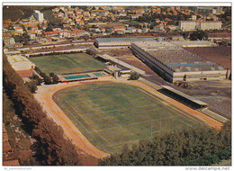 La Voulte / Stadion / Stade / Soccer / Rugby (D-A164) - La Voulte-sur-Rhône
