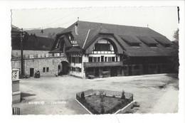 23038 - Marsens La Ferme - FR Fribourg