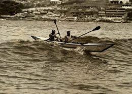Sydney Australia  20*14 CM Fonds Victor FORBIN 1864-1947 - Lugares