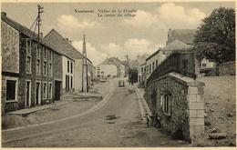 Vencimont - Centre Village - Oldtimer - Pas Circulé - Arduenna Pour Maison Georges Constant - Gedinne