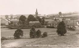 Vencimont - Panorama - Mosa 2076- Pas Circulé - Gedinne