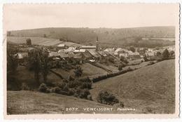 Vencimont - Panorama - Mosa 2077- Circulé - Gedinne