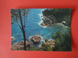 ESPAGNE  Costa Brava  Paysage Pittoresque - Espagne