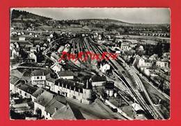 24 Dordogne LE BUISSON Quartier De La Gare - Other Municipalities