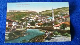 Pozdrav Iz Prizrena Kosovo - Kosovo