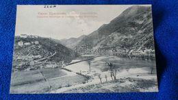 Reika Tzrnoiévítcha Montenegro - Montenegro