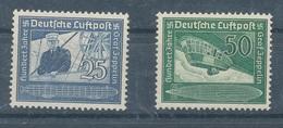 1938. German Empire - Allemagne
