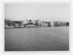 """Foto 049 Spanien - """"Blick Auf Palma"""" 26. Okt. 1934 - Places"""