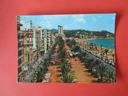 ESPAGNE   Lloret De Mar - Espagne