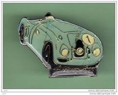 LE MANS 1939 *** 1023 - Automobile - F1