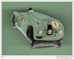 LE MANS 1939 *** 1023 - Car Racing - F1