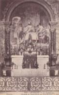 AL61 Avignon, La Cathedrale, Chapelle De Notre Dame De Tout Pouvoir - LL - Avignon