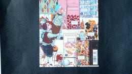 COB BL 195** Neuf  2011  Friandises De Chez Nous - Blocs 1962-....