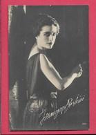 Francesca Bertini - Piccolo Formato - Non Viaggiata - Schauspieler