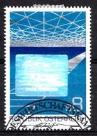 Autriche 1988 Mi.Nr: 1936 Österreichischer Export  Oblitèré / Used / Gebruikt - 1945-.... 2ème République