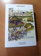 Lucien Sittler-L'Alsace Terre D'histoire-Nouvelle édition De 1994 - Livres, BD, Revues