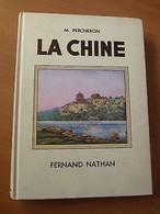 La Chine-Asie De L'est-Hong Kong-Koublilaï-1946 - Books, Magazines, Comics