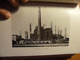 Idées Modernes-Vol. III-Juillet 1909-Spécial Nancy & Lorraine-Leyr-Tonnoy-Pompey - Livres, BD, Revues