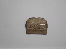K.U.K. KRAFTFAHRTRUPPE IM WELTKRIEGE - 1914-18