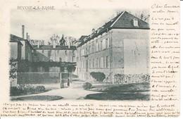 57 - PELTRE-  BASSE-BEVOYE - Autres Communes