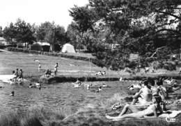 BUGEAT - Camping Et Baignade Sur La Vézère - Autres Communes