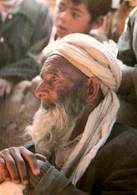 CPM - AFGHAN Ancien - Afghanistan