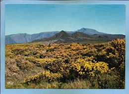 Le Tampon île De La Réunion Plaine Des Cafres 2scans - La Réunion