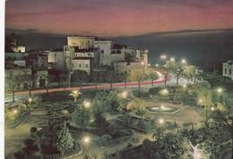 12605-CONVERSANO(BARI)-NOTTURNO-FG - Bari