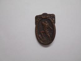 K.U.K. 1914-1916 - 1914-18