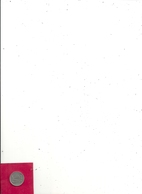 KNP . KON NED PAPIERFABRIEKEN - MAASTRICHT . JETON DE MACHINE A CAFE . COFFE MACHINE TOKEN - Firma's