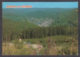 105772/ VRESSE-SUR-SEMOIS, Bohan - Vresse-sur-Semois