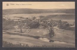 105774/ VRESSE-SUR-SEMOIS, Village De Laforêt Et La Semois - Vresse-sur-Semois