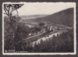 79328/ VRESSE-SUR-SEMOIS, Mouzaive Vu Du Pic De La Girouette - Vresse-sur-Semois