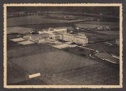 71170/ YVOIR, Godinne, Collège Saint-Paul - Yvoir