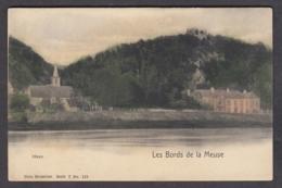 105791/ YVOIR, Houx, Les Bords De La Meuse - Yvoir