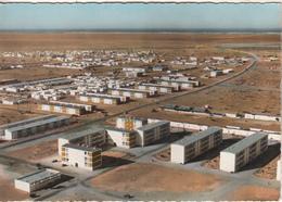 République Islamique De MAURITANIE  - Nouakchatt - Vue Aérienne - Mauritania